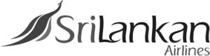 SriLankan Airlines - Airline logo Asienreisen - Asia Live Kombireisen Oberhausen