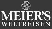 Meiers-Weltreisen - logo Asienreisen - Asia Live Kombireisen Oberhausen