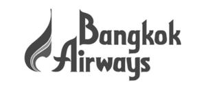 asia Live Fernreisen -Asienreise buchen Bangkok Airways