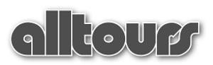 Alltours Partner Asia Live Kombireisen