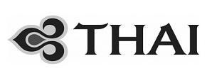 thai Reisen Logo - Asia Live Kombireisen Oberhausen