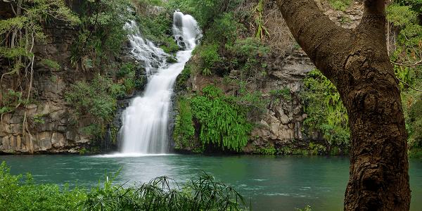 Beliebte Kombireisen nach La Reunion
