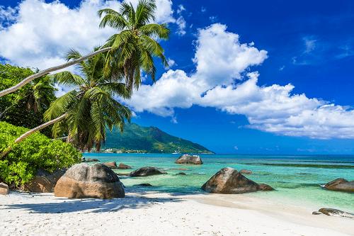 Individualreisen mit Station auf den Seychellen