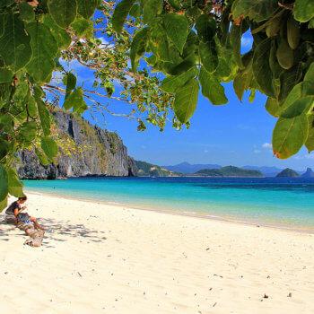 Tipps für Palawan von Asia Live Fernreisen