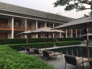 Avani+ Luang Prabang Hotel 2