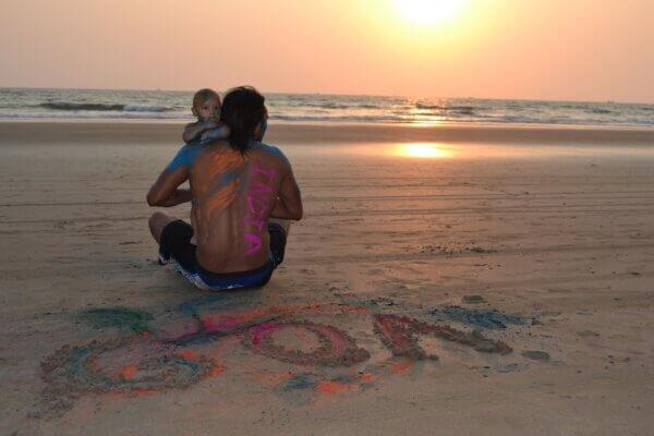 Goa in Indien Asienreisae buchen Oberhausen Foto- belyakovacat