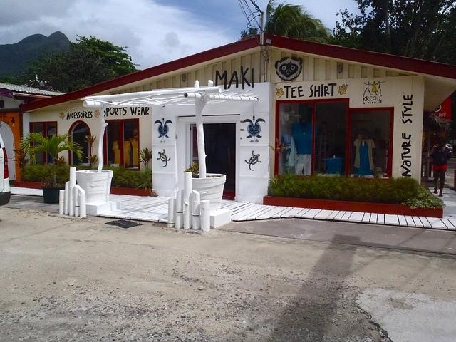 Unsere Empfehlung für das perfekte Inselhopping auf den Seychellen